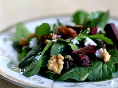arugula-beet-salad-gluten-free-recipes