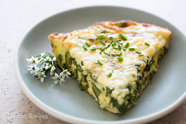asparagus-frittata-gluten-free-recipes