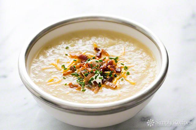 baked-potato-soup-gluten-free-recipes