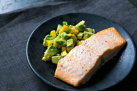 baked-salmon-avocado-salsa-gluten-free-recipes