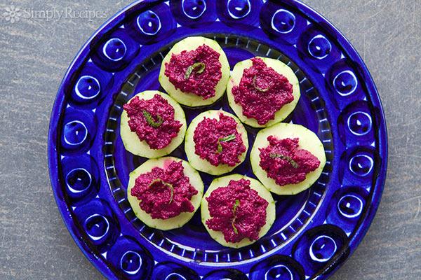 beet-hummus-gluten-free-recipes