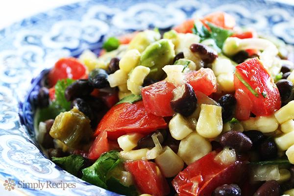 black-bean-salad-gluten-free-recipes
