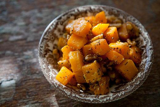 butternut-squash-walnuts-vanilla-gluten-free-recipes