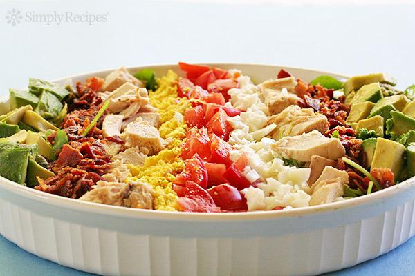 cobb-salad-fluten-free-recipes
