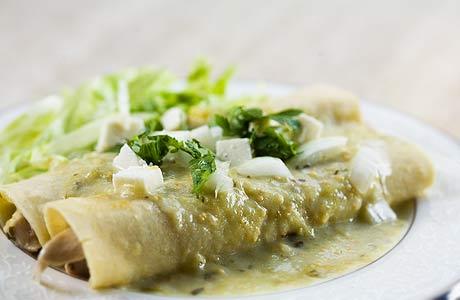 enchiladas-verdes-gluten-free-recipes