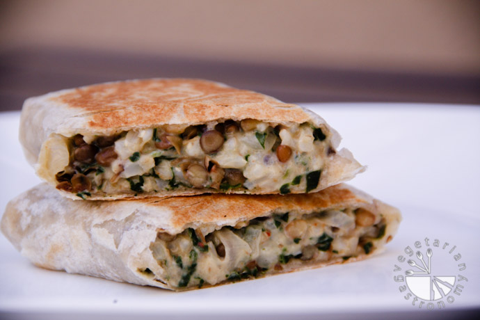 lentil-brown-rice-spinach-wraps--gluten-free-recipes