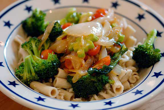 pasta_with_broccoli-gluten-free-recipe