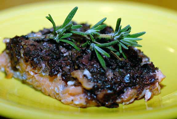 salmon_with_olive_anchovy_tapenade-gluten-free-recipe