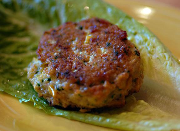 shrimp-cakes-burger-gluten-free-recipe