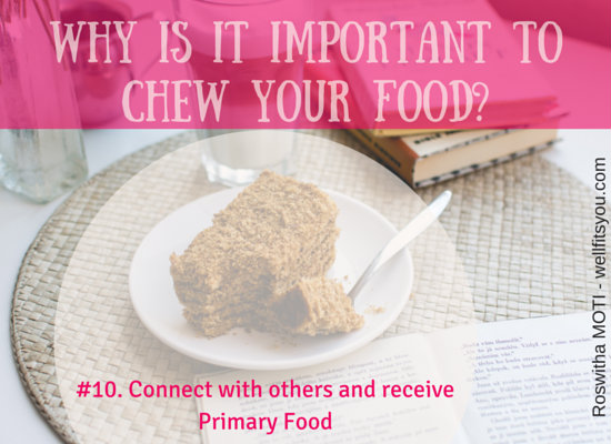 The-Importance-of-Chewing-Food-11-Benefits-10
