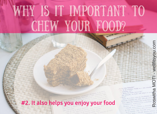 The-Importance-of-Chewing-Food-11-Benefits-2