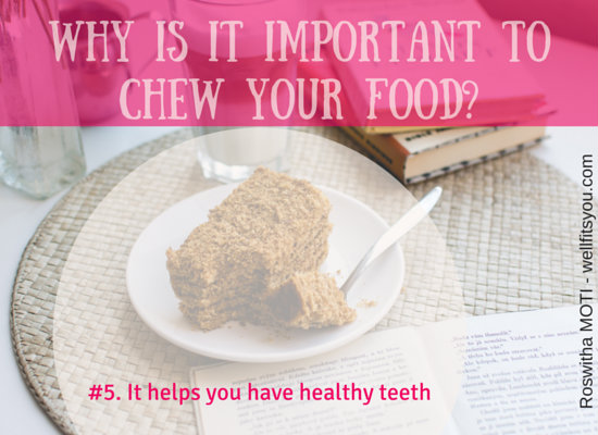 The-Importance-of-Chewing-Food-11-Benefits-5