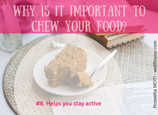 The-Importance-of-Chewing-Food-11-Benefits-8