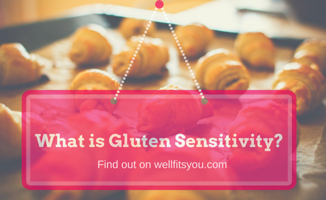 what-is-gluten-sensitivity
