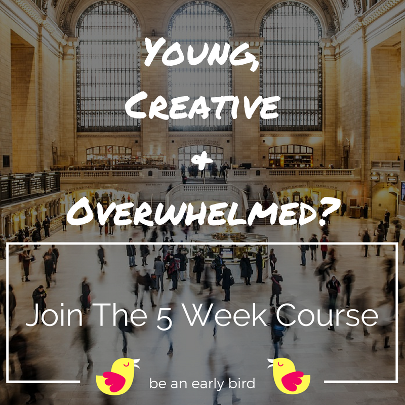 5-week-course-roswitha-young-creative-overwhelmed