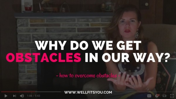 how-to-overcome-obstacles-roswitha-askyourcoach