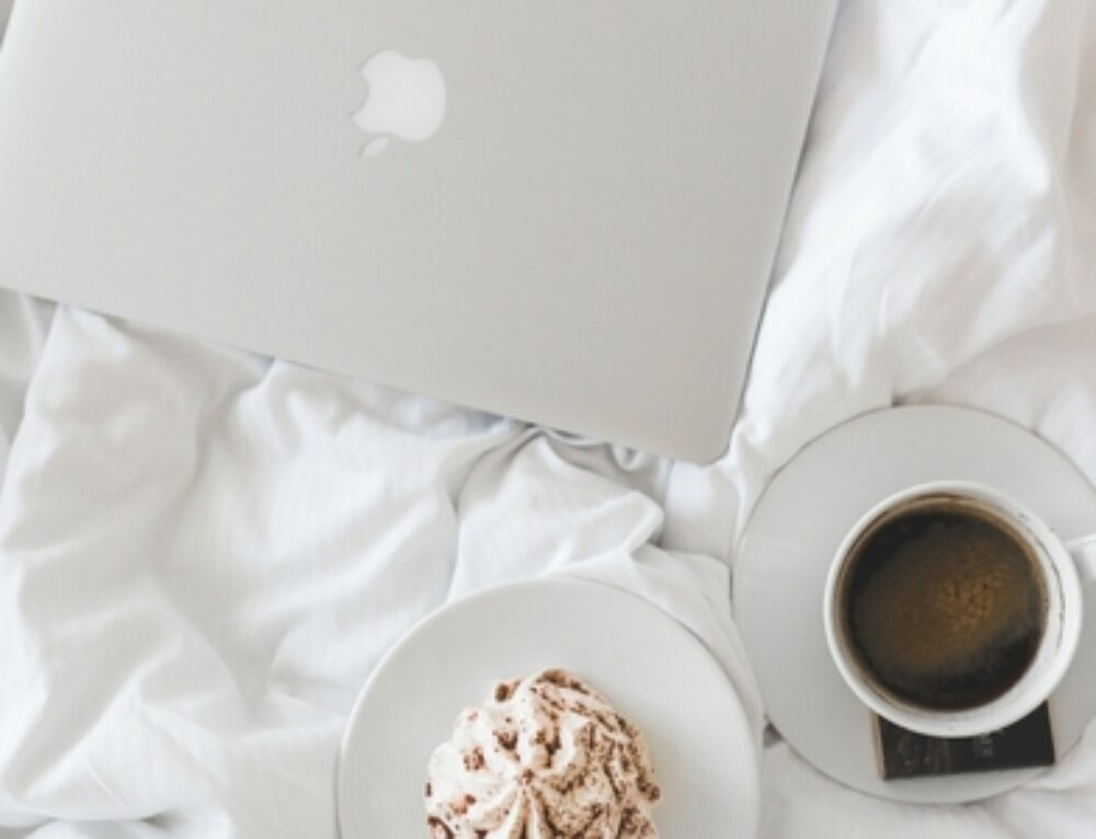 5 Success Habits To Do While Drinking Coffee